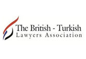 The British Turkish Lawyers Association
